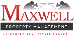 Maxwell Property Management
